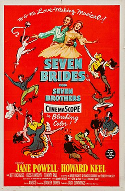 Seven Brides for Seven Brothers (1954 poster).jpg