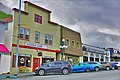 Seward, Alaska ENBLA20.jpg