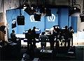 Sfeerfoto in Foto studio 1975.jpg