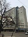Shabolovka Street, Moscow - 5521.jpg
