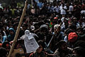 Shahbag Projonmo Square Uprising Demanding Death Penalty of the War Criminals of 1971 in Bangladesh 26.jpg