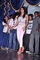 Shahid & Priyanka visit Jaihind College 06.jpg