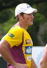 Shane Perry (18 April 2006, Brisbane).jpg
