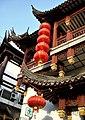 Shanghai-China - panoramio - Haluk Comertel (1).jpg