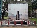 Shariatpur Govt College Shahid Minar.jpeg