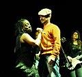 Sharon Jones & The Dap Kings (5147346084).jpg