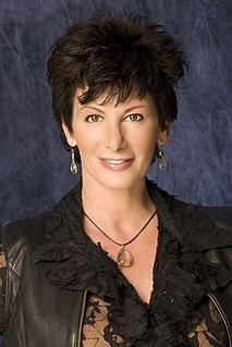 Sharon Mitchell American sexologist, former pornographic actress