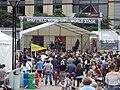 Sheffield Music City World Stage - DSC07471.JPG