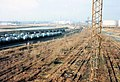 Shell Haven East Disused Sidings - geograph.org.uk - 325111.jpg