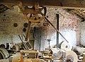 Shepherd's Wheel Workshop 2.jpg