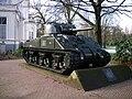 ShermantankArnhemmuseum2008.JPG