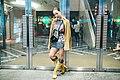 Shibuya Fashion Street Snap (2017-09-16 22.01.47 by Dick Thomas Johnson).jpg