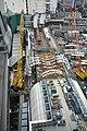 Shibuya Station-G6c.jpg