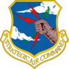 Shield of the Strategic Air Command
