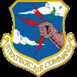 Shield Strategic Air Command
