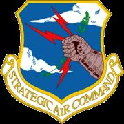 SAC shield