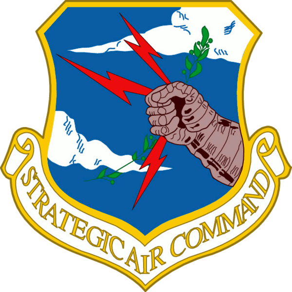 File:Shield Strategic Air Command.png