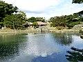 Shikinaen Okinawa Japan 沖縄 識名園 - panoramio (3).jpg