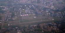 Shimofusa Air Base 20090828.JPG