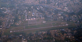 Shimofusa Air Base 20090828.JPG