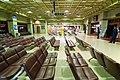 Shin-moji Terminal.JPG