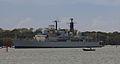 Ships in Portsmouth 17.jpg