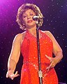 Shirley Bassey Wembley 2006 (cropped).jpg
