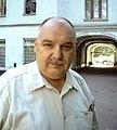 Shirokov-viktor-poet.jpg