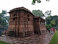 Shiva Temple, Deobaloda 04.jpg