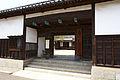 Shiwaku-kinbansho02s3872.jpg