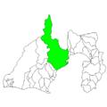Shizuoka-shizuoka-city.png