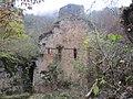 Shkhmurad Monastery (105).jpg