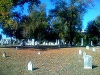 Shockoe cemetery.jpg