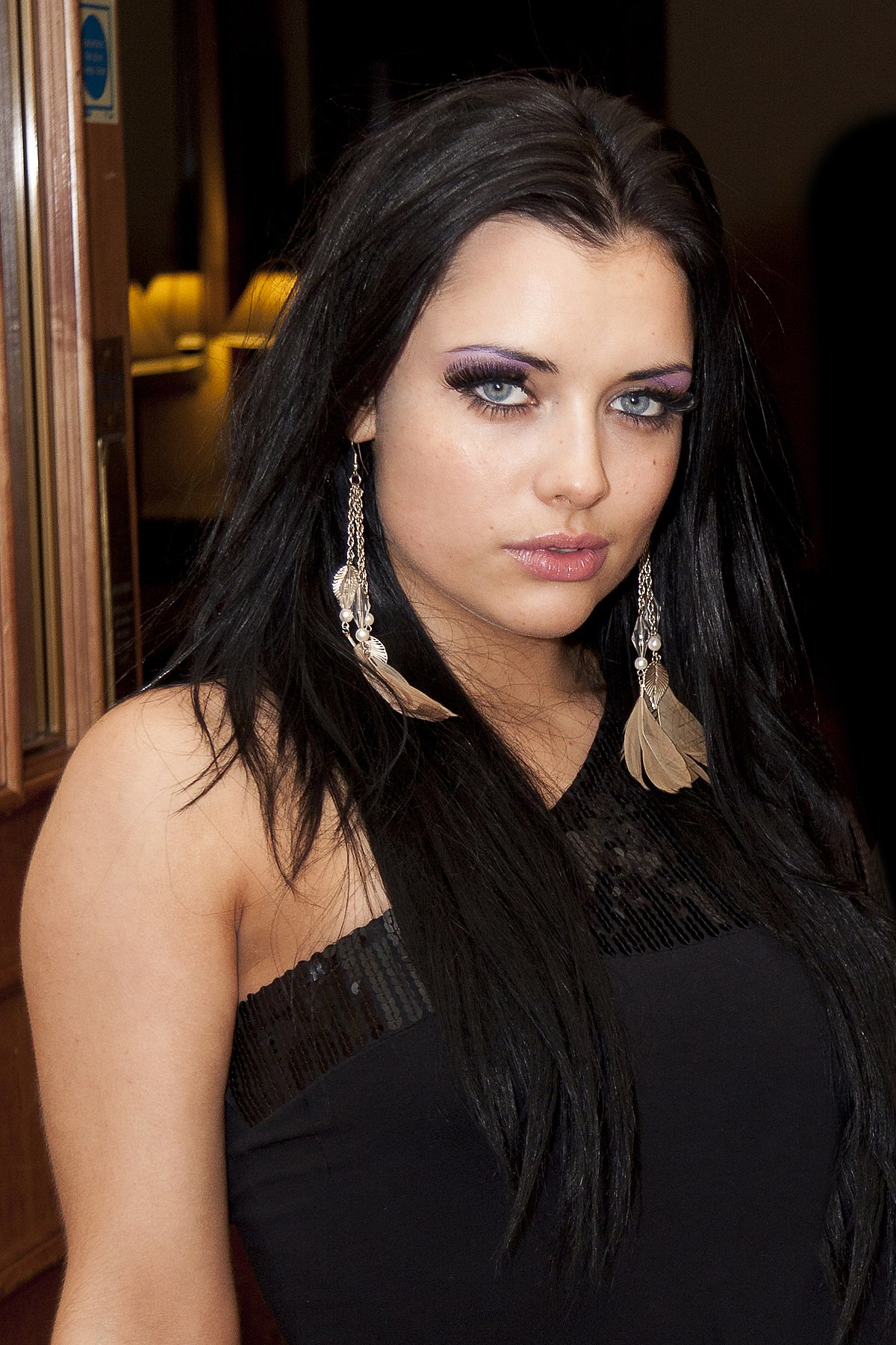 Pictures Shona McGarty naked (22 foto and video), Ass, Is a cute, Boobs, swimsuit 2020