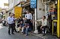 Shoosh-Tehran (9656678570).jpg