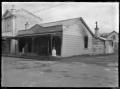Shop in Petone after a fire. ATLIB 289864.png