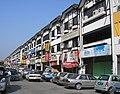 Shopoffices, Bandar Sungai Long.jpg