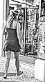Shopping (24789323083).jpg