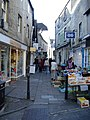 Shopping walkway, Bradford on Avon - geograph.org.uk - 328232.jpg