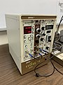 Short Nuclear Instrumentation Crate - side view.jpg