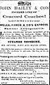 Shoshone ad 12 Jul 1866 Oregonian p1.jpg