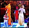 Show de Natal da Xuxa.jpg