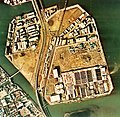 Showa island 1974 air.jpg