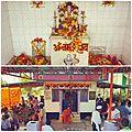 Shree Thankeshwar Devasthan-Vadhav.jpg