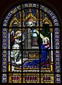 Shrine of the Most Blessed Sacrament of Our Lady of the Angels 04.jpg