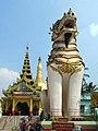 Shwemawdaw Pagoda (41357187000).jpg