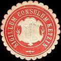 Siegelmarke Sigillum Consulum Ketzin W0214658.jpg