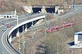 Siegen, Germany - panoramio (197).jpg
