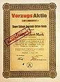 Siegen-Solinger Gussstahl-Aktien-Verein 1923.JPG