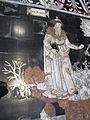 Siena, allegoria del colle della sapienza 06.JPG
